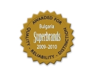superbrands-logo1