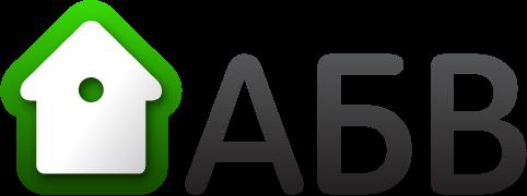 Официален АБВ Блог